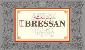 Bressan Mastri Vinai