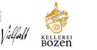 Kellerei Bozen (Cantina Produttori Bolzano)