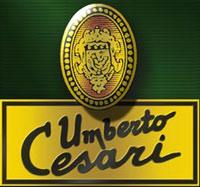 Cesari Umberto