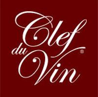 Clef du Vin®