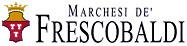 Frescobaldi (Marchesi De Frescobaldi)