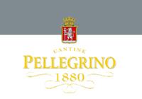 Pellegrino (Cantine Pellegrino 1880)