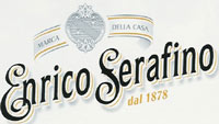Serafino Enrico