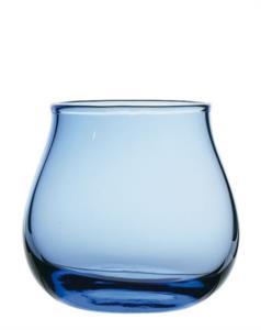 assaggia-olio-blu-cobalto-bichiere-per-la-degustazione-olio-14-cl-by-fara