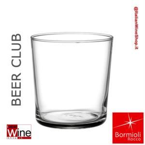 bicchiere-birra-berliner-weisse-mod-bodega-medium-37-cl-bormioli-rocco