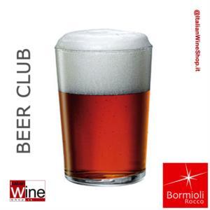 bicchiere-birra-mod-bodega-maxi-50-cl-bormioli-rocco