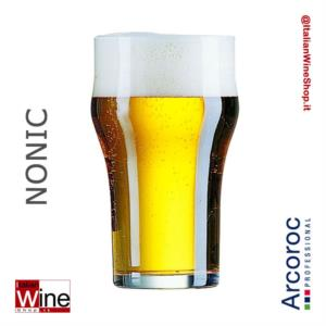 bicchiere-birra-pinta-imperiale-mod-nonic-34-cl-arcoroc