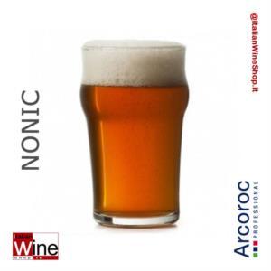 bicchiere-birra-pinta-imperiale-mod-nonic-mezza-pinta-28-cl-arcoroc