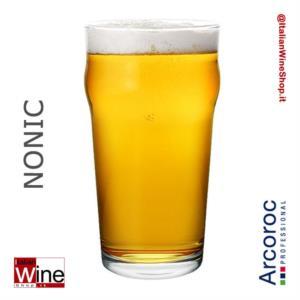 bicchiere-birra-pinta-imperiale-mod-nonic-pinta-56-cl-arcoroc