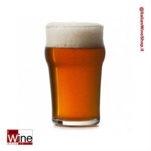 bicchiere-birra-pinta-imperiale-mod-nonix-mezza-pinta-28-cl-bormioli-rocco