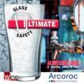 bicchiere-birra-pinta-irlandese-mod-ultimate-57-pinta-glass-safety-arcoroc
