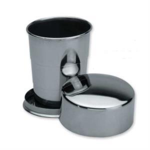 bicchiere-telescopico-inox-medio
