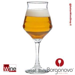 borgonovo-bicchiere-bier-sommelier-400-calice-degustazione-birra-conf-6-pz