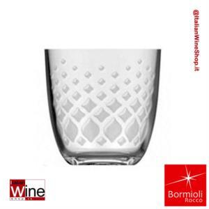 bormioli-rocco-bicchiere-acqua-tumbler-glit-30-capacita-29-5-cl-conf-6-pz
