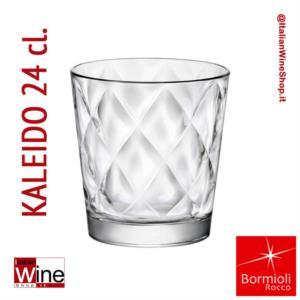bormioli-rocco-bicchiere-acqua-tumbler-kaleido-24-capacita-24-cl-conf-6-pz