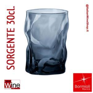 bormioli-rocco-bicchiere-acqua-tumbler-sorgente-30-blu-capacita-30-cl-conf-6-pz