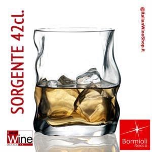 bormioli-rocco-bicchiere-acqua-tumbler-sorgente-42-trasparente-capacita-42-cl-conf-6-pz