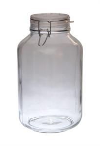 bormioli-rocco-collezione-fido-barattolo-vaso-50-kg-con-chiusura-ermetica