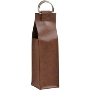 borsa-porta-bottiglie-in-cuoio-wine-bag-leather-1-by-omniabox
