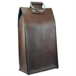 borsa-porta-bottiglie-in-cuoio-wine-bag-leather-2-by-omniabox