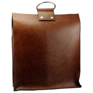 borsa-porta-bottiglie-in-cuoio-wine-bag-leather-3-by-omniabox