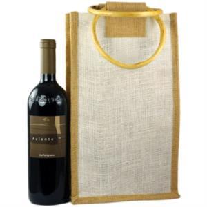 borsa-porta-bottiglie-wine-bag-2-ecru