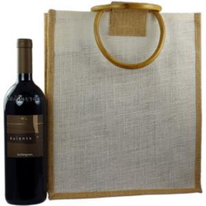 borsa-porta-bottiglie-wine-bag-3-ecru
