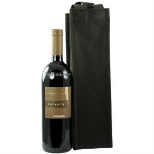 borsa-porta-bottiglie-in-tnt-wine-bag-1-black-by-omniabox