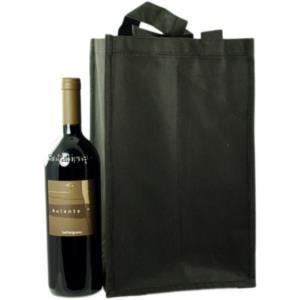borsa-porta-bottiglie-in-tnt-wine-bag-2-black-by-omniabox