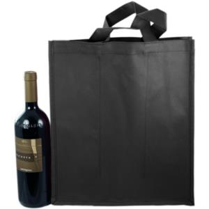 borsa-porta-bottiglie-in-tnt-wine-bag-3-black-by-omniabox
