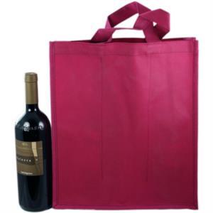borsa-porta-bottiglie-in-tnt-wine-bag-3-bordeaux-by-omniabox