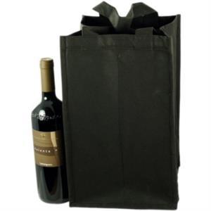 borsa-porta-bottiglie-in-tnt-wine-bag-4-black-by-omniabox