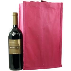 borsa-porta-bottiglie-in-tnt-wine-bag-4-bordeaux-by-omniabox