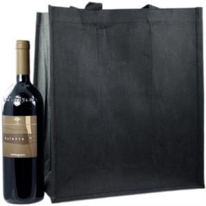 borsa-porta-bottiglie-in-tnt-wine-bag-6-black-by-omniabox