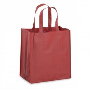 borsa-porta-bottiglie-in-tnt-wine-bag-6-bordeaux-by-omniabox