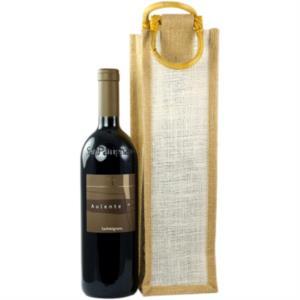 borsa-porta-bottiglie-wine-bag-1-ecru