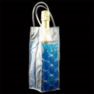 borsa-refrigerante-iced-wine-bag-azure