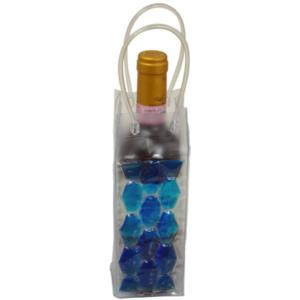 borsa-refrigerante-iced-wine-bag-beer-azure