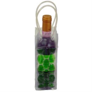 borsa-refrigerante-iced-wine-bag-beer-green