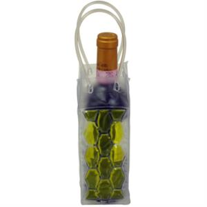 borsa-refrigerante-iced-wine-bag-beer-lime