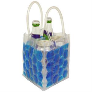 borsa-refrigerante-iced-wine-bag-beer-quad-azure