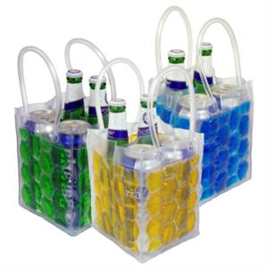 borsa-refrigerante-iced-wine-bag-beer-quad-colori-misti-by-euposia
