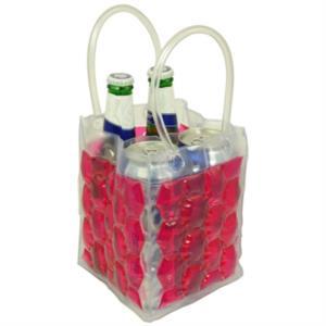 borsa-refrigerante-iced-wine-bag-beer-quad-fuchsia