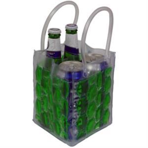 borsa-refrigerante-iced-wine-bag-beer-quad-green