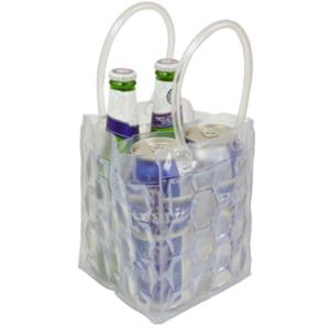 borsa-refrigerante-iced-wine-bag-beer-quad-transparent