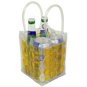 borsa-refrigerante-iced-wine-bag-beer-quad-yellow