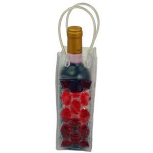 borsa-refrigerante-iced-wine-bag-beer-red