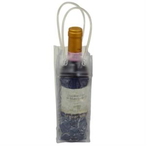 borsa-refrigerante-iced-wine-bag-beer-transparent