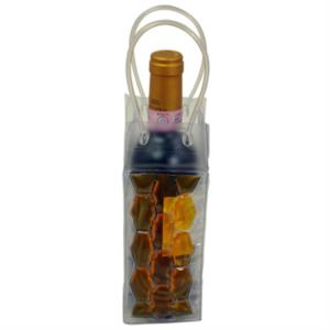 borsa-refrigerante-iced-wine-bag-beer-yellow