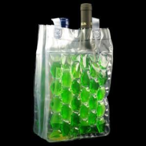 borsa-refrigerante-iced-wine-bag-duo-green